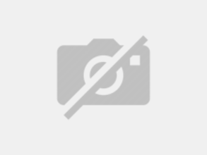 smart forFour twinamic passion - foto principal